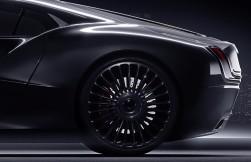 Rolls Royce Ivan Venkov-008