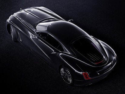 Rolls Royce Ivan Venkov-010