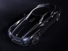 Rolls Royce Ivan Venkov-012