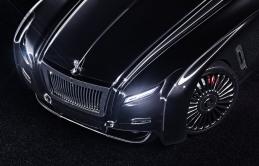Rolls Royce Ivan Venkov-013