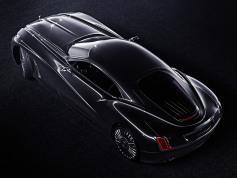 Rolls Royce Ivan Venkov-014