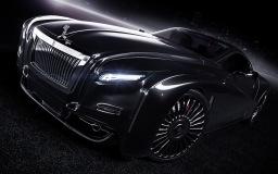 Rolls Royce Ivan Venkov-015