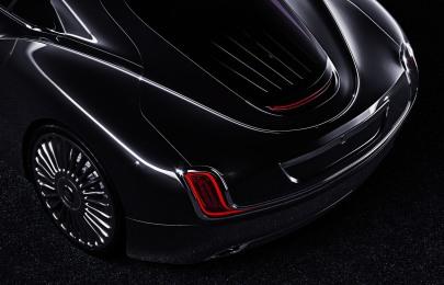 Rolls Royce Ivan Venkov-017
