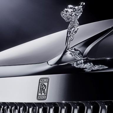 Rolls Royce Ivan Venkov-019