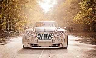 Rolls Royce Ivan Venkov-022