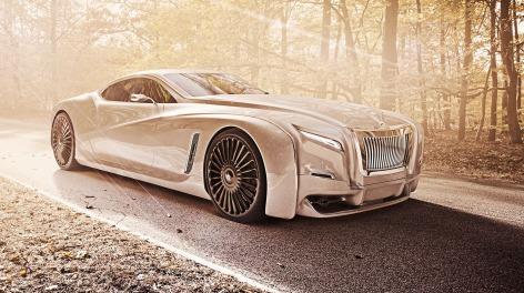 Rolls Royce Ivan Venkov-024