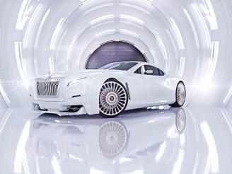 Rolls Royce Ivan Venkov-025