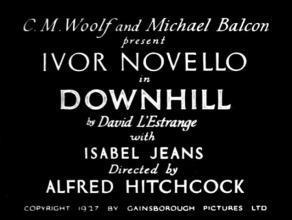 1927 Declive titulo-000