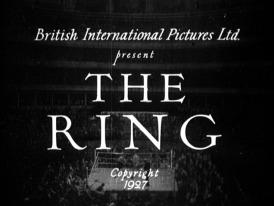 1927 el ring titulo-000