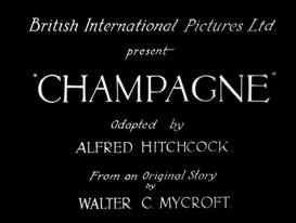 1928 Champagne Titulo-000