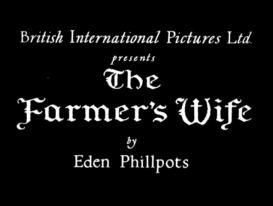 1928 La esposa del granjero titulo-000