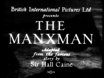 1929 el hombre de la isla de man titulo-000