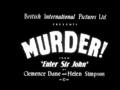 1930 Asesinato Titulo-000