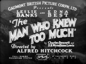 1934 el hombre que sabia demasiado titulo-000