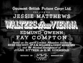 1934 Valses de Viena titulo-000