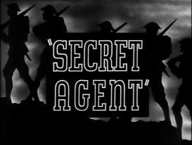 1936 el agente secreto titulo-000