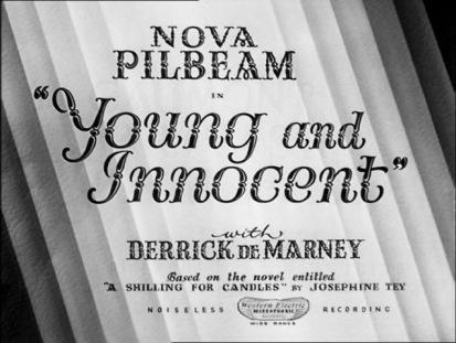 1937 Inocencia y Juventud titulo-000