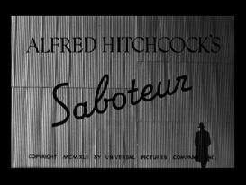 1942 Sabotaje Titulo-000