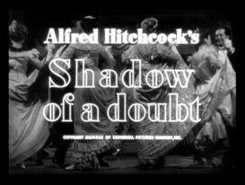 1943 la sombra de una duda titulo-000