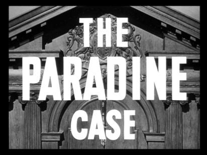 1947 el proceso paradine titulo-000