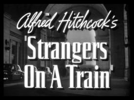 1951 extraños en un tren titulo-000