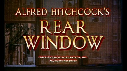 1954 la ventana indiscreta titulo-000