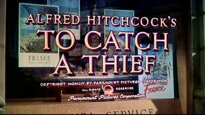1955 Atrapa a un ladrón titulo-000