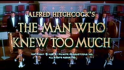 1956 el hombre que sabia demasiado titulo-000