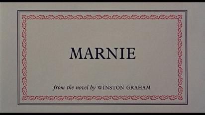 1964 marnie la ladrona titulo-000