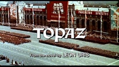 1969 Topaz titulo-000