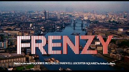 1972 Frenesi titulo-000