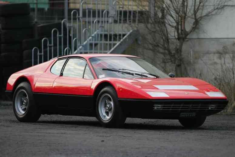 Ferrari-GT4-Berlinetta-Boxer