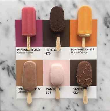food-pantone-swatches-lucy-litman-3
