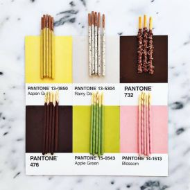 food-pantone-swatches-lucy-litman-9