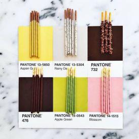 food-pantone-swatches-lucy-litman-9