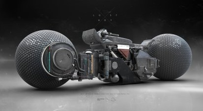 LostBoy Motorcycle-008