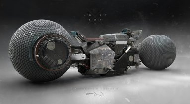 LostBoy Motorcycle-009