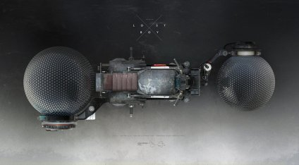 LostBoy Motorcycle-013