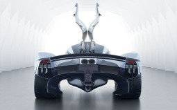 Aston Martin Valkyrie-003