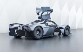Aston Martin Valkyrie-004