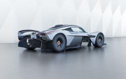 Aston Martin Valkyrie-005