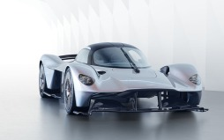 Aston Martin Valkyrie-006