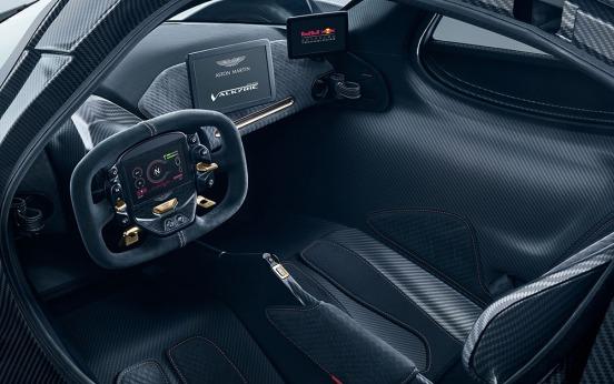 Aston Martin Valkyrie-008