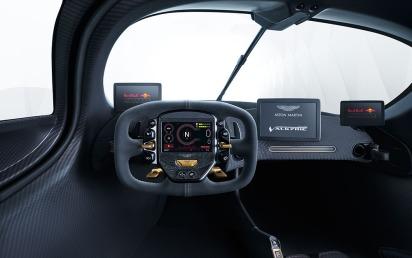 Aston Martin Valkyrie-010