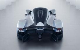 Aston Martin Valkyrie-012