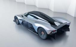 Aston Martin Valkyrie-013