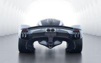 Aston Martin Valkyrie-014
