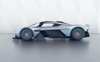 Aston Martin Valkyrie-016