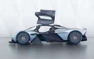 Aston Martin Valkyrie-017