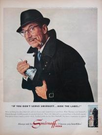 1965 Groucho Marx 2